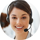 <a href='tel:+595228635300'>Atención Personalizada</a>